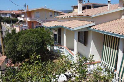 Nice freestanding house in Posada, 08020 Posada (Italy), House